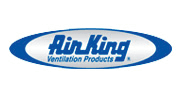 Air King Logo
